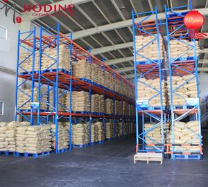 Printing Sodium Alginate, Printing Sodium Alginate Suppliers