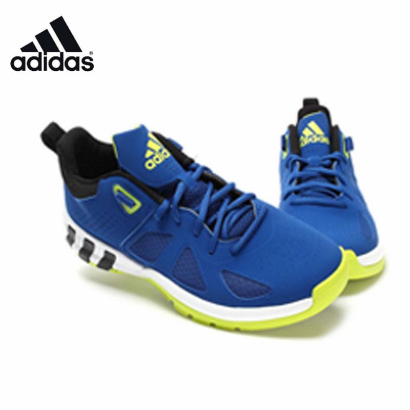 8bb7c8ba913b3 cv5bhcv7 Outlet Adidas Deportivas Hombre 2015