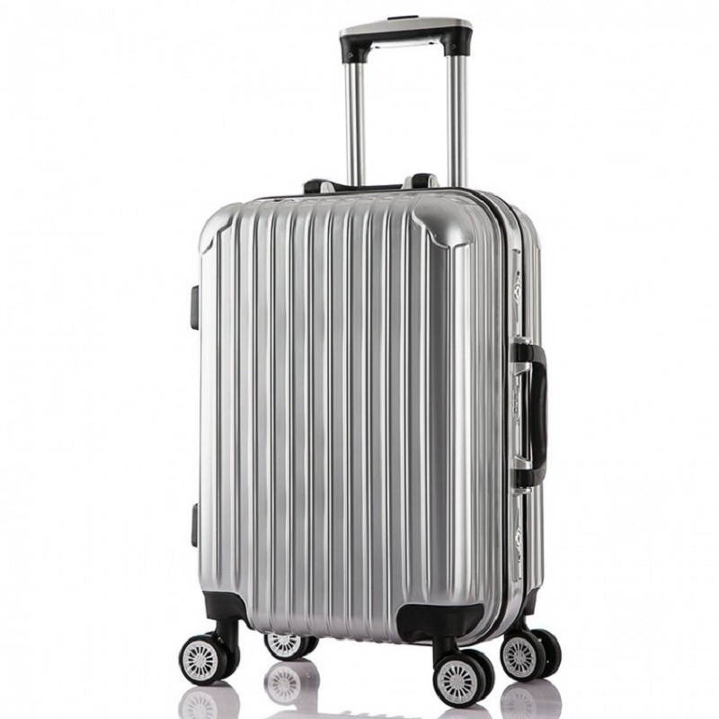 aluminium trolley case koop goedkope aluminium trolley case loten van chinese aluminium trolley. Black Bedroom Furniture Sets. Home Design Ideas