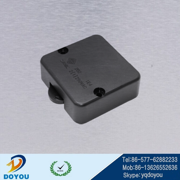 China Made High Quality Pc Cabinet Door Light Control Switch Buy