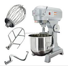 Promozione Hobart Mixer Shopping Online Per Hobart Mixer