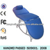 2014 wholesale pu leather durable ayurveda massage table massage roms (KM-8211)