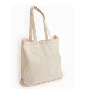 d08593d685 China Blank Canvas Wholesale Tote Bags - Buy Blank Cotton ...