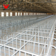 China Supplier Corrosion-resistant Gestation Crate Factory