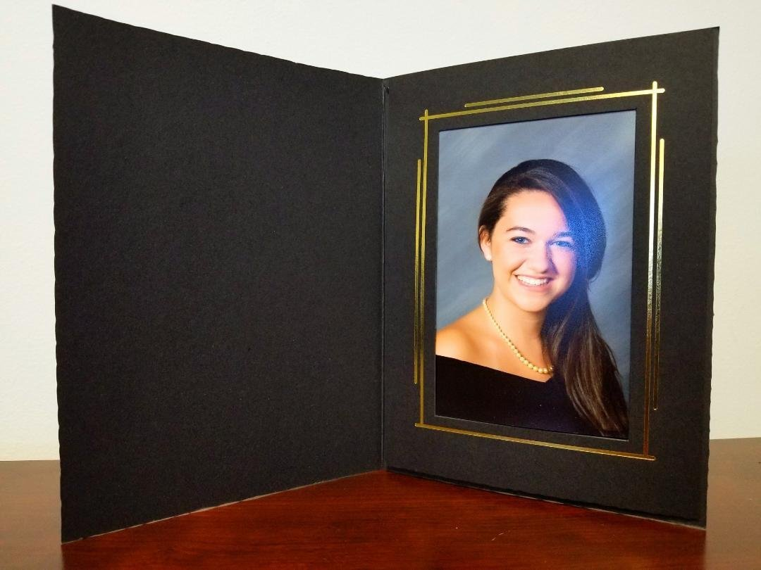 Cheap 4x6 Cardboard Photo Folders Find 4x6 Cardboard Photo Folders