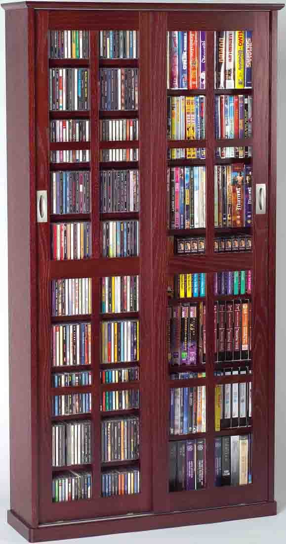 Cheap Dvd Storage Glass Doors Find Dvd Storage Glass Doors Deals On