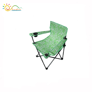 high quality folding portable metal travel innovative durable beach camping chair