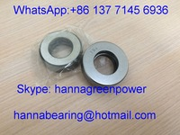 T88-904A1 / T88 Tapered Roller Thrust Bearing 22.497*48.021*15.088mm