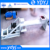 China professional steel worm screw conveyor for bulk materials