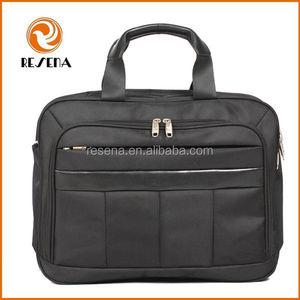 Made Briefcase-Made Briefcase Manufacturers 7d84239eeeafe