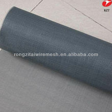 2017 Hot Sale and good quality fiberglass car window screen