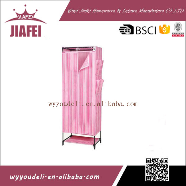 2016 Hoher Qualität Aus China Junge Man Kleiderschrank Schlafzimmer
