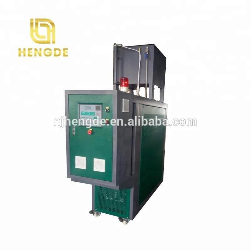 vulcan oil heater manual vulcan oil heater manual suppliers and rh alibaba com vulcan hot water heater manual vulcan hot water heater manual