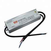 HLG-240H-C1400B <span class=keywords><strong>Meanwell</strong></span> Tahan Air IP67 250 W 1400mA Power LED <span class=keywords><strong>Driver</strong></span>