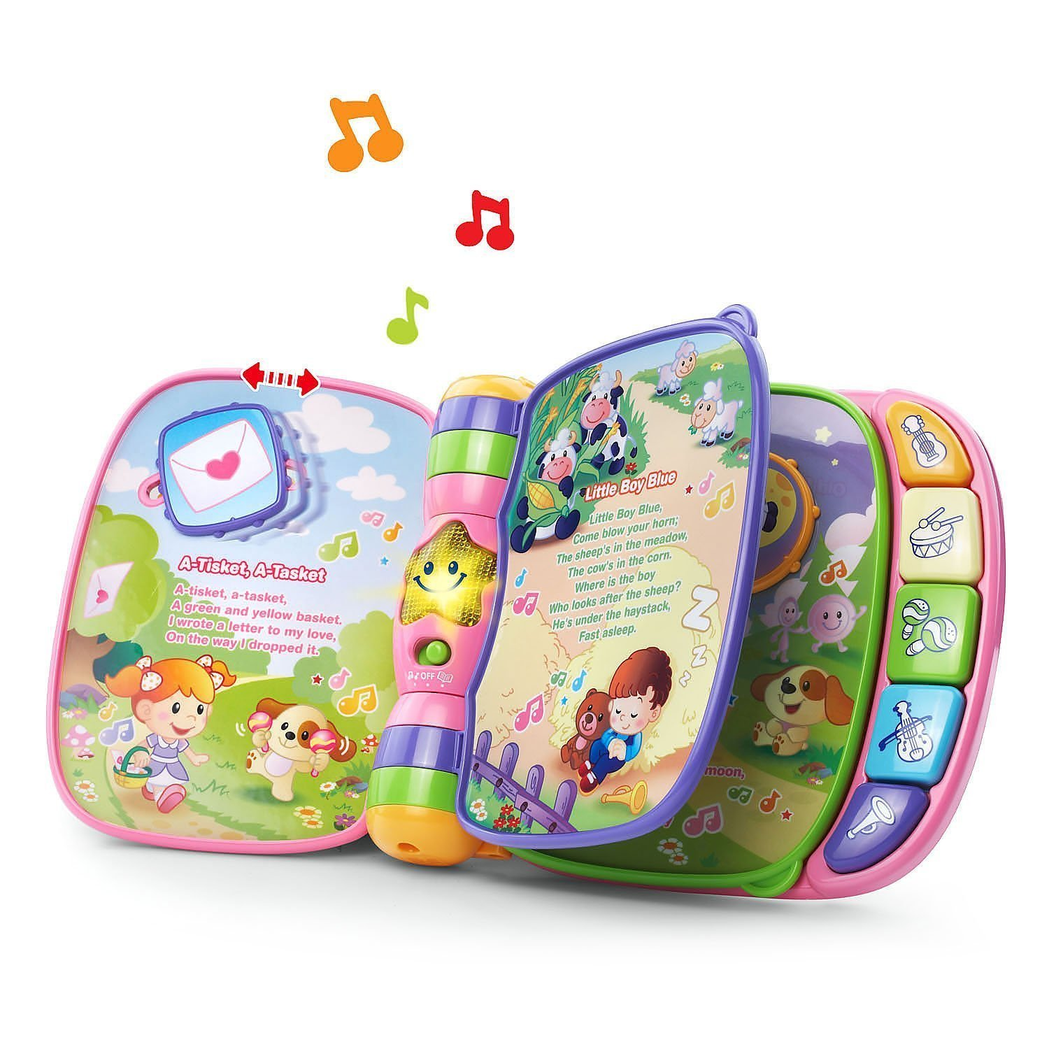 Cheap List Of Toys For Girls Find List Of Toys For Girls Deals On