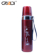 Hot-selling hot-water jar primus flask hydro water bottle