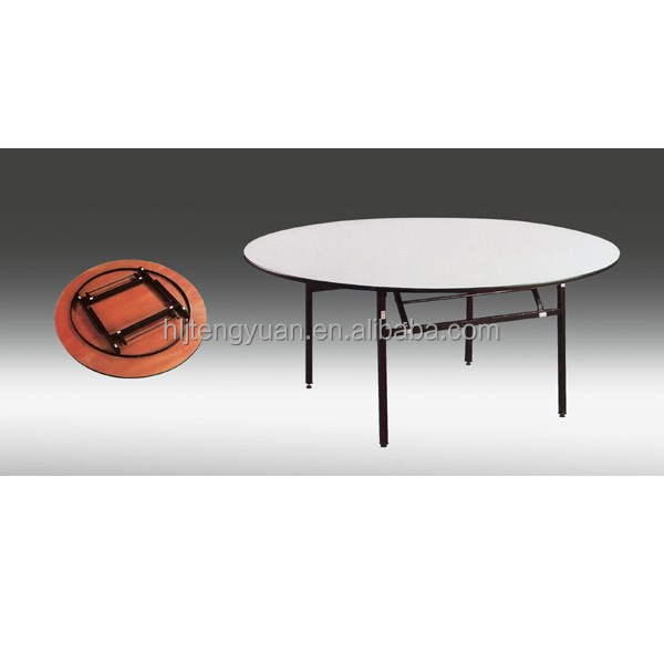 used round banquet tables for sale used round banquet tables for sale suppliers and at alibabacom