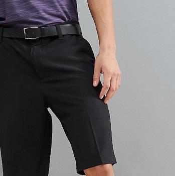 2018 Latest Design Odm Printed Jeans 100 Cotton Best Mens Shorts