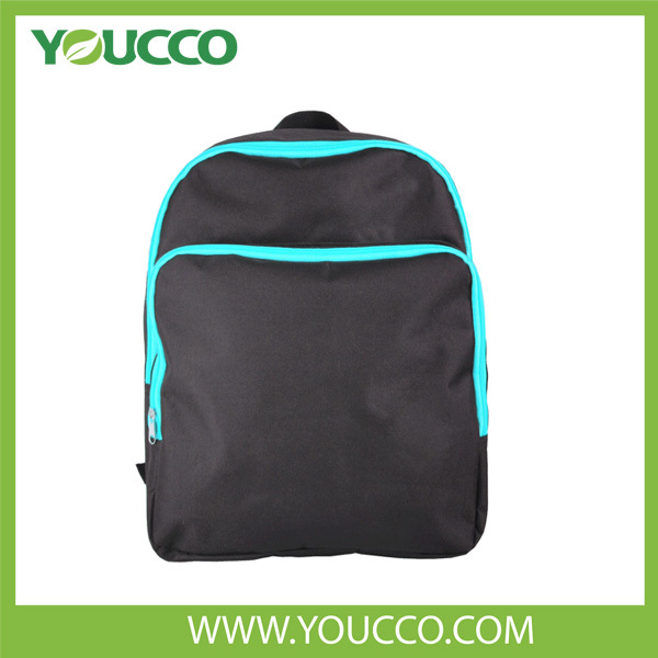 Online shopping FAB China supplier Adult Backpack school Bag to school for teenagers