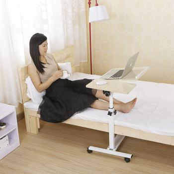 Verbazingwekkend Slaapkamer Meubels Laptop Tafel Over Bed - Buy Slaapkamer Meubels KB-08