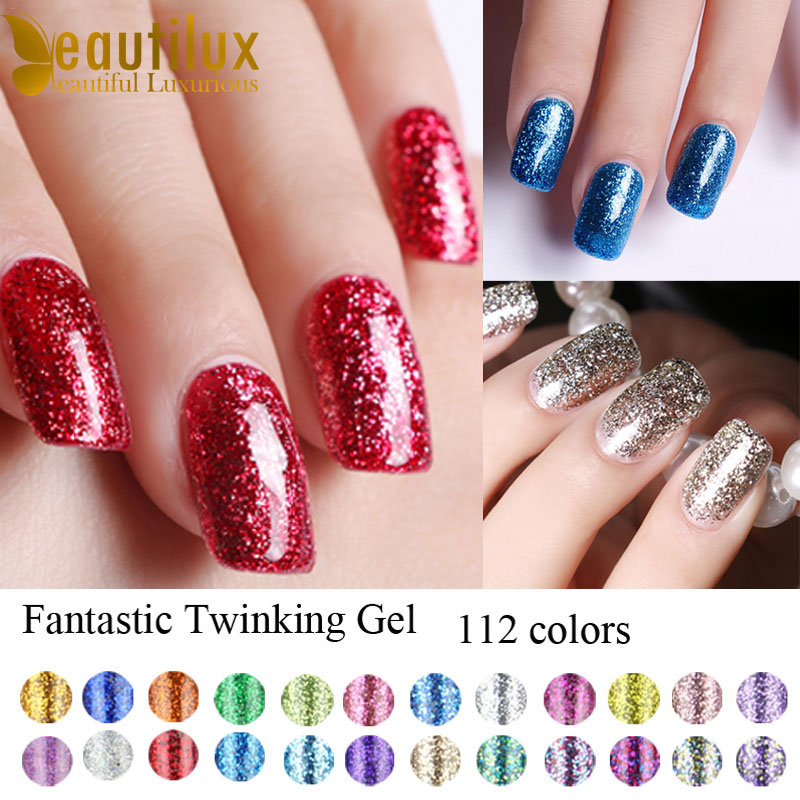 OEM/ODM free sample uv curing gel nail polish lacquer