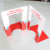Wholesale folding 3mm thick pvc abs cheap hard plastic sheet