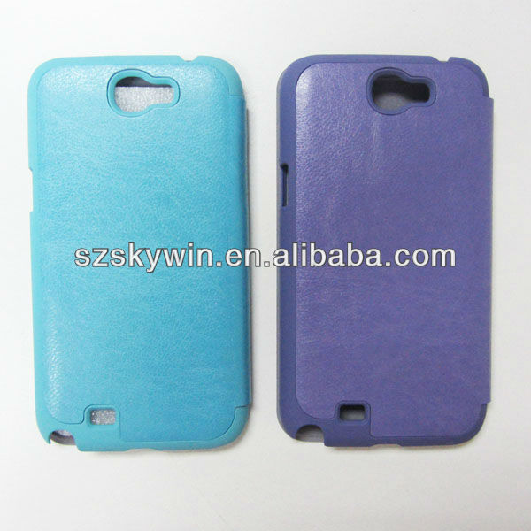 PU leather case for samsung s3,case for sansung galaxy s3