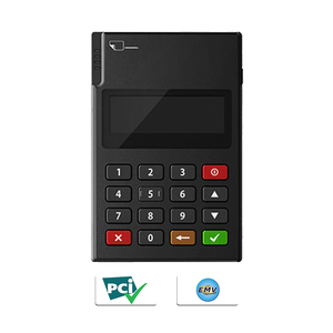 emv sdk mobile credit card reader with IOS Android OS