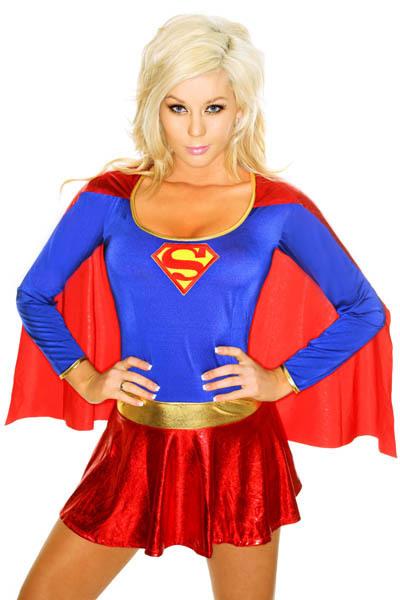 Adult Sexy Cosplay Super Woman Costume American Wonder Women Costume Plus Size XXXL Halloween Superhero Women Cape Costume 8349  sc 1 st  Alibaba & Buy Sexy Wonder Women Costume Adult Superhero Cosplay Halloween ...
