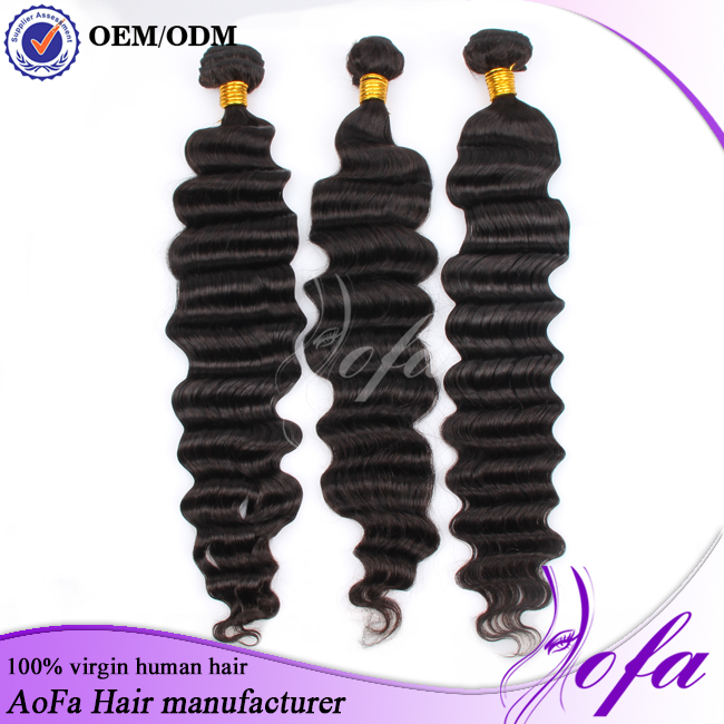 Prompt delivery indian 100% virgin long hair china sex virgin wavy hair