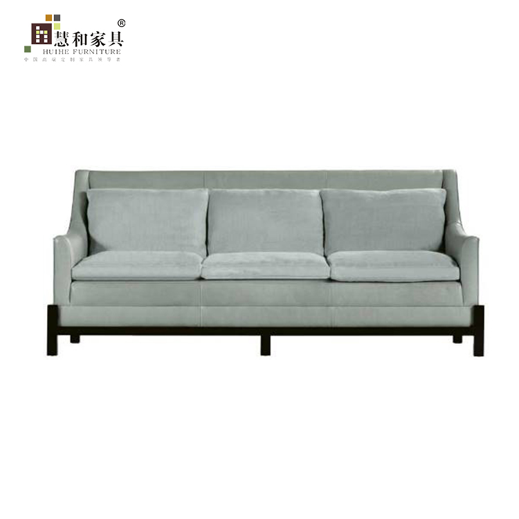 china home concept furniture china home concept furniture and suppliers on alibabacom