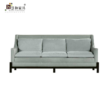 Beau Custom Modern Fabric Sofa Modern Concepts Furniture,Modern European Fabric  Sofa