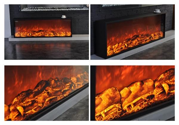 220 v k nstliche feuer flamme elektrischen kamin nach elektrischer kamin produkt id 60178589521. Black Bedroom Furniture Sets. Home Design Ideas