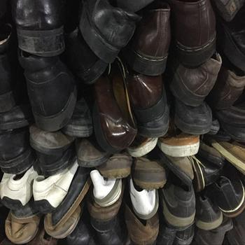 Brand New Used Shoes Wholesale In Los Angeles