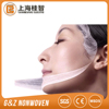 /product-detail/natural-silk-facial-mask-sheet-manufacturers-60259797063.html