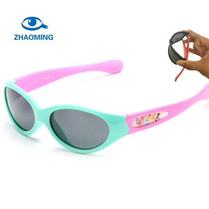 6105a0d7336f China princess sunglass wholesale 🇨🇳 - Alibaba