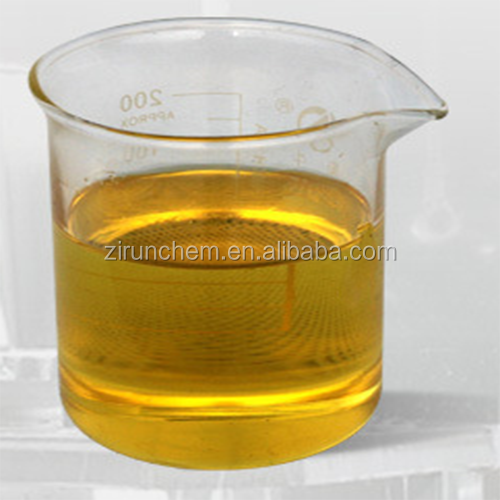 L-HM32 antiwear Hydraulic Oil lubricants oil composite additives