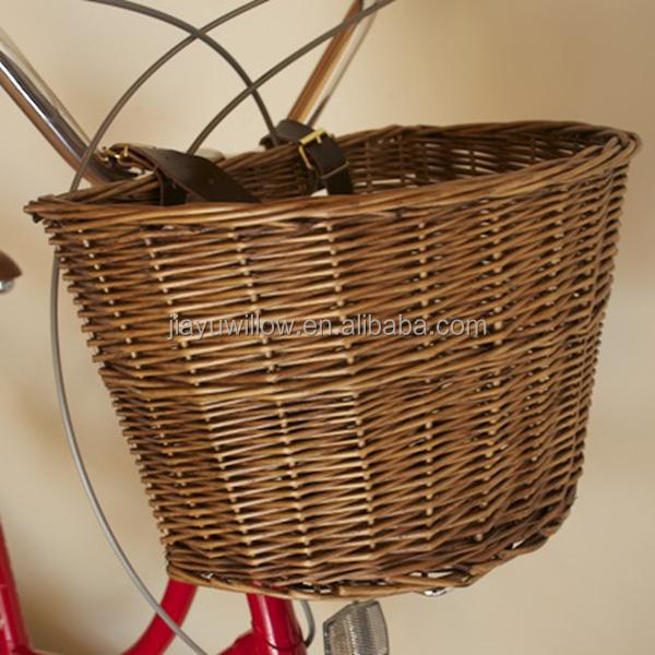 hund katze kaninchen nat rliche weiden fahrradkorb vorne. Black Bedroom Furniture Sets. Home Design Ideas