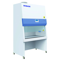 Biobase Biosafety Cabinet Laboratory Cytotoxic Safety Cabinet with ULPA Filter