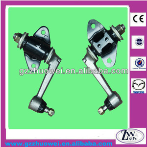 Auto Parts Drag Link Ends, Steering Idler Arm for Mazda B2200, B2500, B2600, B2900 UJ06-32-320