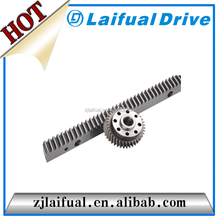 High Quality CNC machine Gear Rack Competitive Price