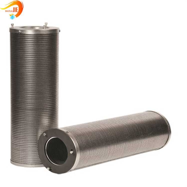 hepa activated carbon air filter price manufacture best selling products