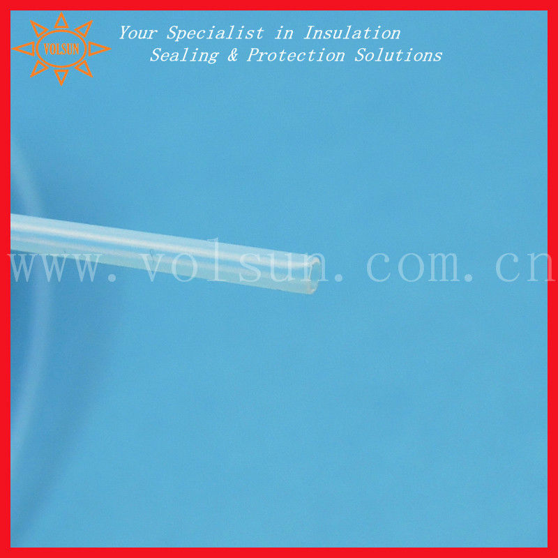 High Temperature Wire Sheathing - Dolgular.com