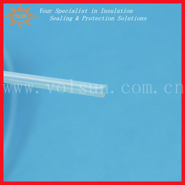 Buy Cheap China high temperature wire sleeve Products, Find China ...