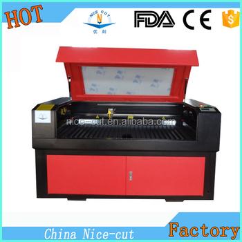 cnc stencil cutting machine