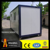 Mobile modular portable office building cabin for sale