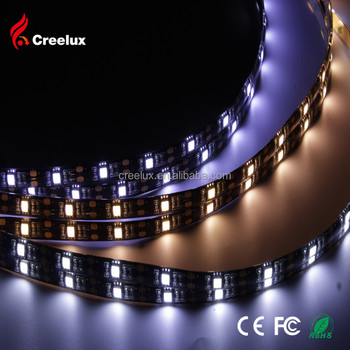 Rgb led strip light multi colour tv background lighting with usb rgb led strip light multi colour tv background lighting with usb cable 50 200cm mozeypictures Images