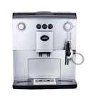 Coffee Machine Chinese Manufacture Auto Coffee Maker
