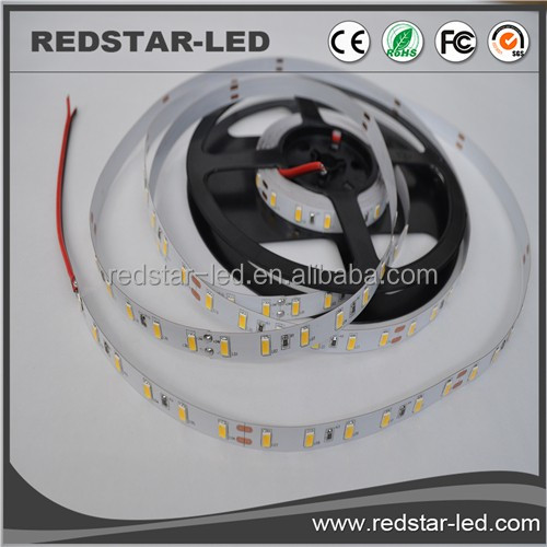 5630 led strip vs 5050 use Samsung LM561C
