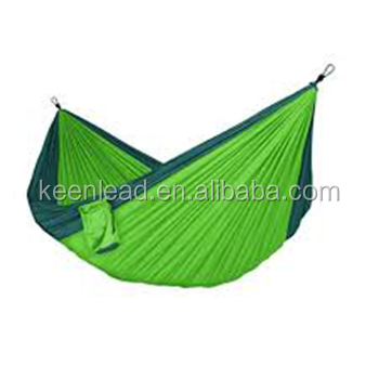 Garden Folding Floating Eno Egg Shaped Hammock Chair